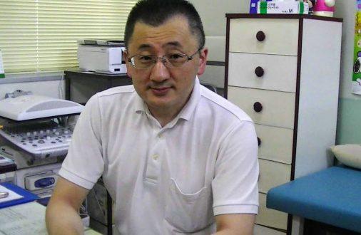 石原小児科医院(鶴岡市上畑町)【ホームメイト・ …