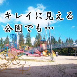 ごみ拾いレポート ~山口市 維新公園~ & 絵画鑑賞